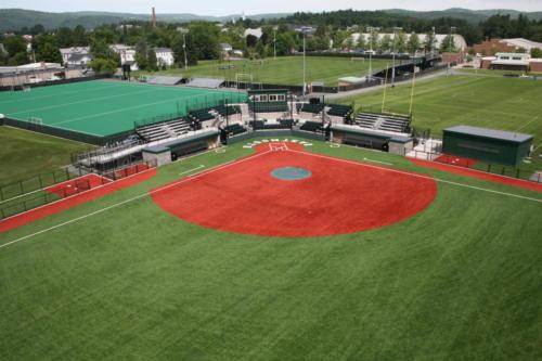 Dartmouth Softball Stadium
